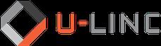 U-Linc Logo