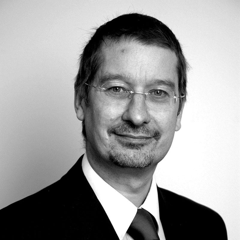 Walter Tuttlebee
